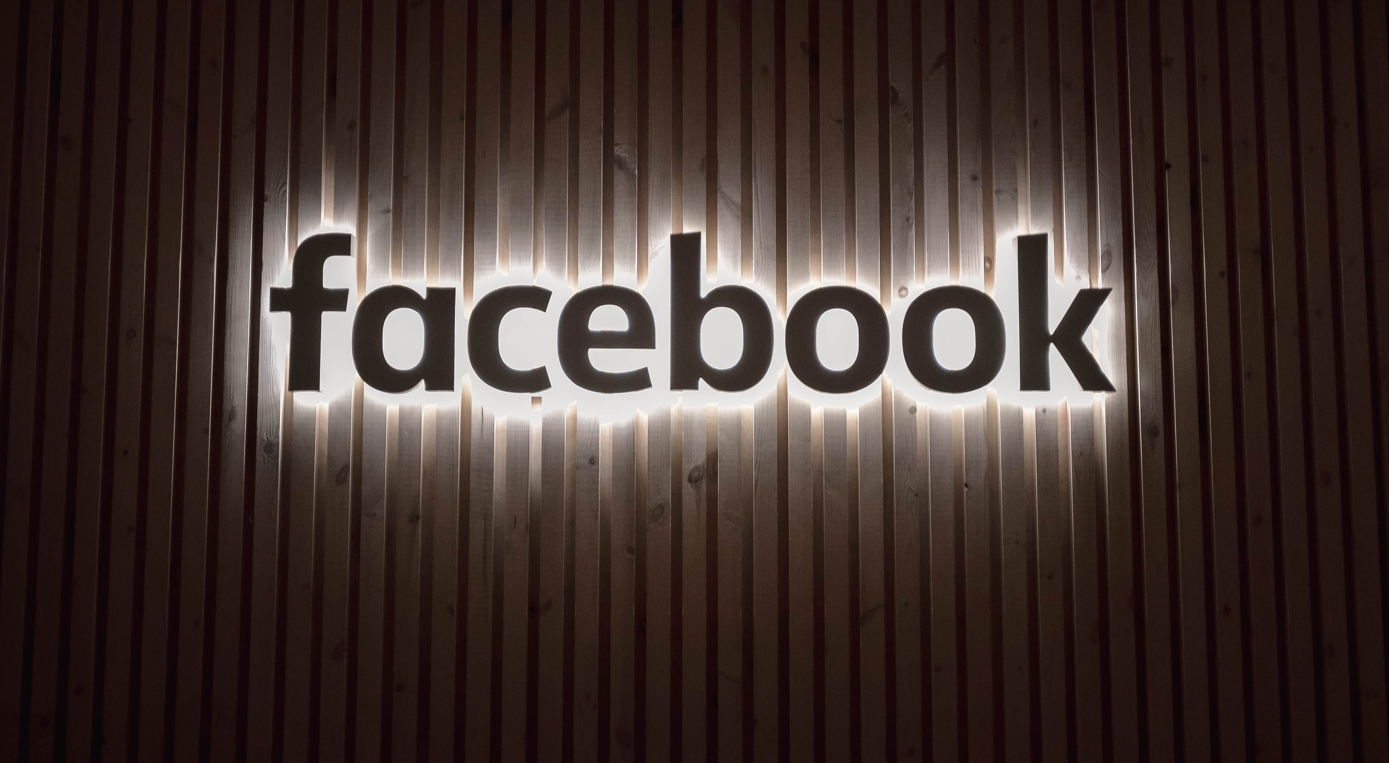 Facebook Software Engineering Interview Questions Exponent