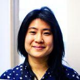 Evaline Tsai